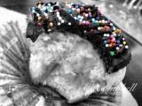 Kiss My Sweet…Cupcake!!