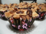 Rocky Road Cupcakes!?WHAT!?