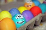 Deviled Eggs!