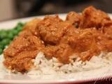 Chicken Tikka Masala – TakeII!