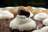 Memories Over Chocolate CreamPie!